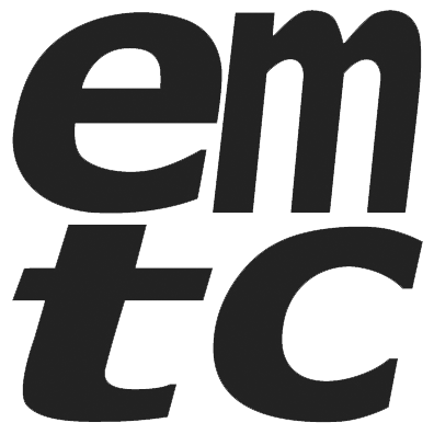 European Music Therapy Confederation