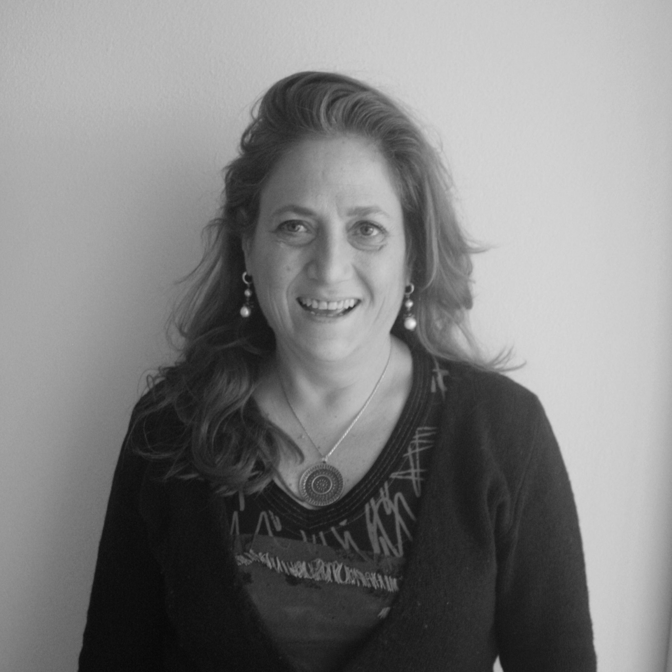 Marzia Zingarelli