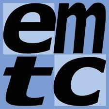 EMTC Research Action Group - invito ai musicoterapeuti italiani