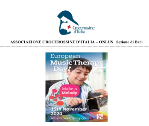 MT DAY 2020 – Poesia e Musica. Seminario-concerto