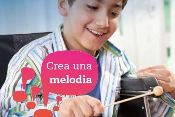 Giornata Europea della Musicoterapia 2020